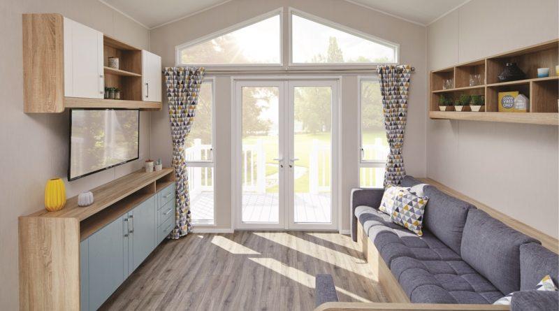 Choisir une porte-fenêtre adaptée à vos besoins